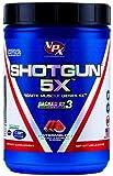 VPX Shotgun 5X™ Watermelon -- 1.26 lbs