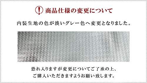 dd6cf0d2b475 Amazon | (タケオキクチ) TAKEO KIKUCHI 財布 101625 クロード 【01】ブラック | 財布