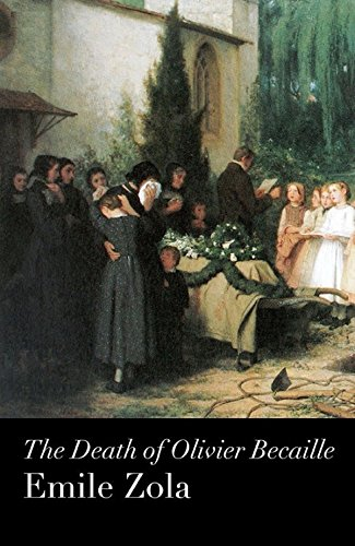 The Death of Olivier Becaille (Annotated)