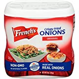 Frenchs Original