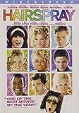 Hairspray (Widescreen) (2007) (Bilingual)
