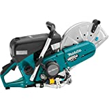 Cheap Makita EK7651H 14-Inch MM4 4 Stroke Power Cutter