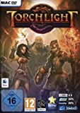 Torchlight - [Mac]