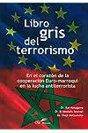 https://libros.plus/libro-gris-del-terrorismo-en-el-corazon-de-la-cooperacion-euro-marroqui-en-la-lucha-contra-el-terrorismo/