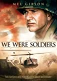 Buy We Were Soldiers