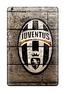 Tpu Cases For Ipad Mini With Juventus Fc Soccer Best Soccer Players