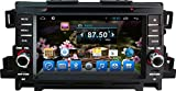 SunShine 2 din 7 inch touch screen car dvd player for Mazda CX-5/Mazda 6 with gps navigation system Radio Bluetooth car multimedia+3G+mirror link+wifi hotspot+OBD
