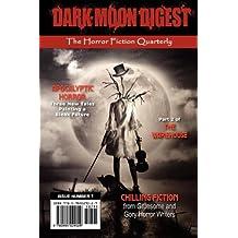 Dark Moon Digest - Issue Number 7