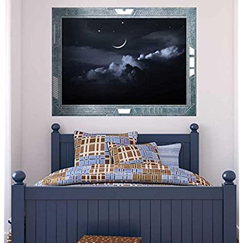 Over The Bed Wall Decor: Amazon.com