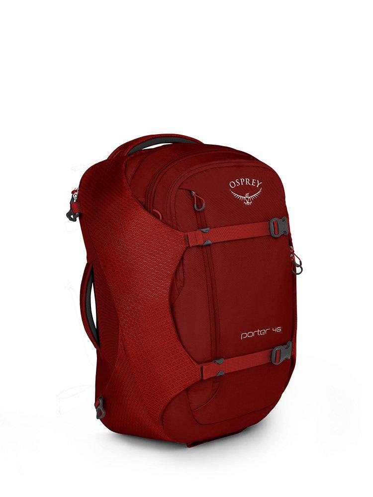 Osprey Travel Laptop Backpack