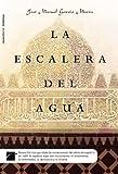img - for La escalera del agua book / textbook / text book