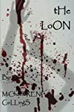 The Loon, Michaelbrent Collings, 1460990757