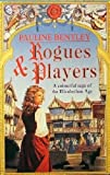 img - for Rogues & Players book / textbook / text book