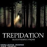 Trepidation (Utau)
