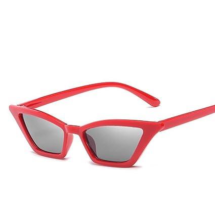 BiuTeFang Gafas de Sol Mujer Hombre Polarizadas Europa y ...