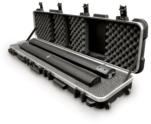 SKB Bose L1/L1 Model II Loudspeaker Case by SKB