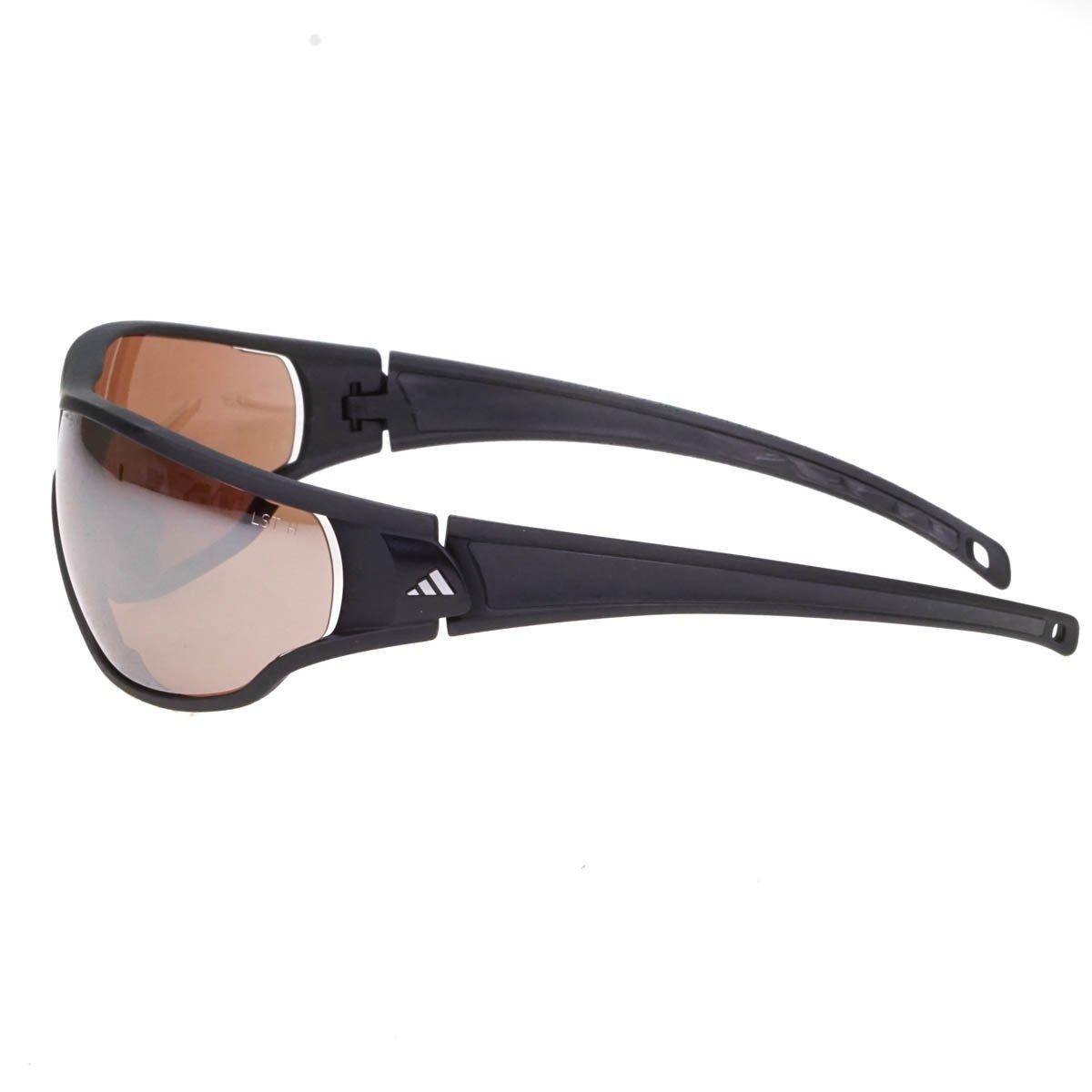 adidas Sonnenbrille Tycane L (A191 6058 74) 27CT2
