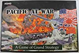 Pacific at War