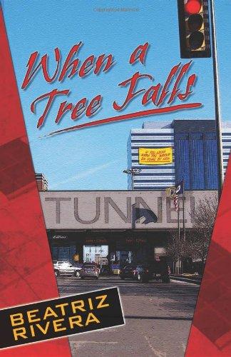 When a Tree Falls pdf