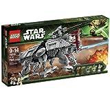 LEGO Star Wars AT-TE, Baby & Kids Zone