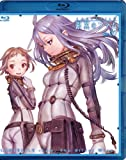 Animation - Last Exile: Ginyoku No Fam No.05 [Japan BD] VTXF-55