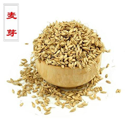 (Tomox Malt malt malt malt Chinese herbal medicine 500 grams)