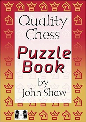 Sharing - Quality Chess Puzzle Book by John Shaw 51EY-hn5wfL._SX351_BO1,204,203,200_