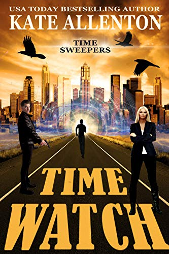 the time sweepers