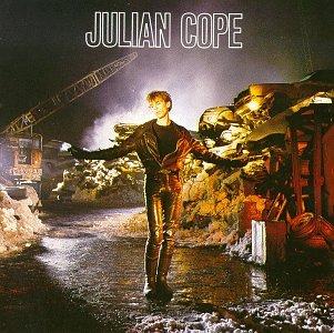 Cope, Julian - St Julian - Amazon.com Music