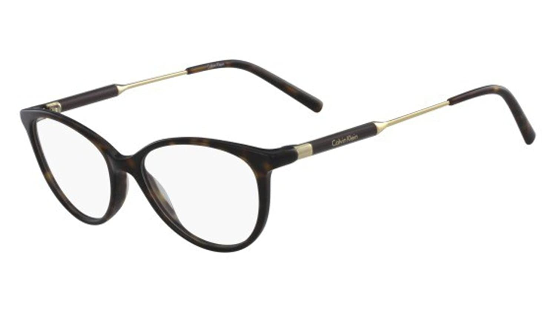Eyeglasses CK 5986 234 HAVANA