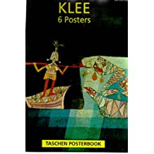 Klee                 Pos.ter Int