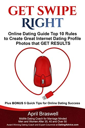 How to create a good online dating profile
