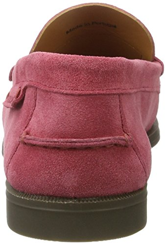Suede II Plaza Plaza Pink II Suede nqSqUwRxW7