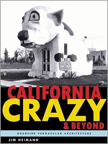 """Résultat de recherche d'images pour """"california crazy"""""""
