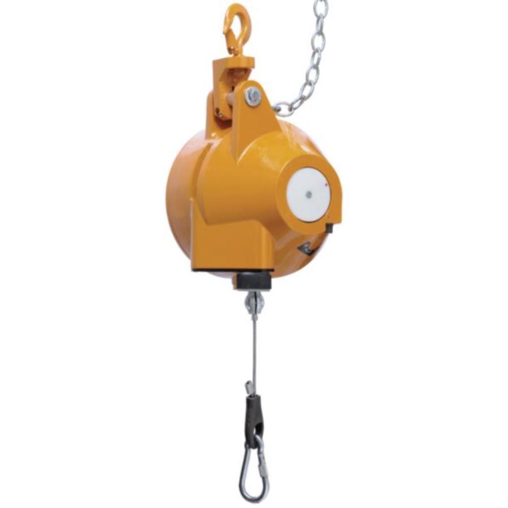 Seil komplett für Typ 7235 AUTOSTAT