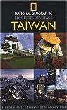 Taïwan par Macdonald