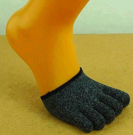 numenttmstealth-toes-cover-style-cotton-forefoot-pads-yoga-dance-ballet-socks-for-men-and-women-2-pa