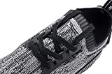 Adidas Originals - NMD runner Primeknit mens shoes Sz US8