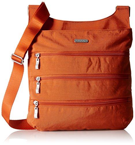 baggallini-big-zipper-bagg-crossbody-papaya