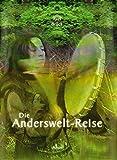 Die Anderswelt-Reise. Praxisbuch Schamanische Reise.