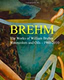 Brehm, William Brehm, 1456458817