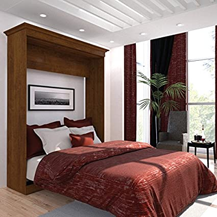 Best Of Murphy Bed Cabinet Ikea  Inspiration