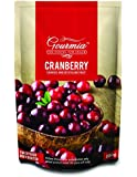 Gourmia Dried Cranberries, 200g
