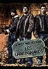 Les Charognards par Search and Destroy
