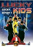 Lucky Kids - Lucky Seven 1