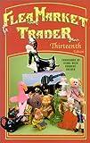 Flea Market Trader, , 1574322508