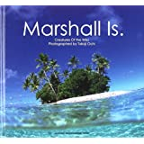 Marshall Is. (Seiseisha photographic series―Creatures of the wild)