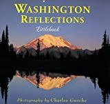 Washington Reflections, Charles Gurche, 156579138X