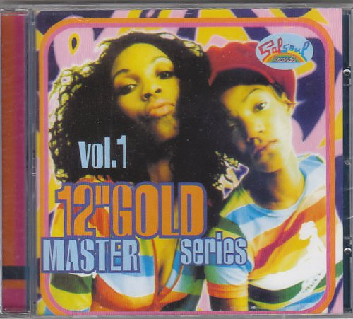 12-gold-master-series-vol1