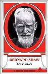 Les pensées par Shaw
